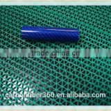 Excellent colour carbon tubes, carbon fiber color tube
