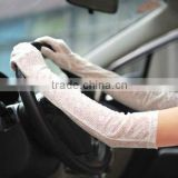 HSFS001 summer driving gloves