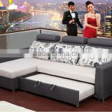 Space Saving Folding Sofa Bed,Pull Down Bed,Pull Out Bed
