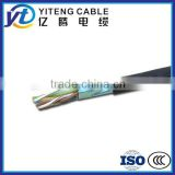 low voltage cable 400v, computer cable 400v, low voltage heating cable