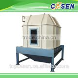 feed counterflow cooler poultry feed pellet cooling system                                                                         Quality Choice