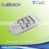 CE,EMC,RoHS Certification and Street Lights Item Type led street lights 60W made in china Coreach