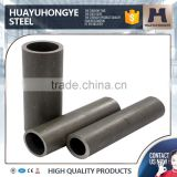 GB6479 carbon seamless steel pipe for Chemical fertilizer equipment