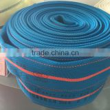 Factory Price Fire Hose Fire Fighting Equipment for Water or Foam Supply