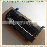 Zhuhai Printer Parts For OKI C7300 Fuser Unit 41945601(120V),For OKI C7100 7500 Fuser Assembly