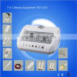 diamond microdermabrasion machine 7 in1 multifunction microdermabrasion equipment Cynthia RU1313                                                                         Quality Choice