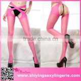 new style cheap price good quality japanese sexy pantyhose