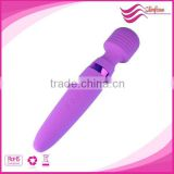 2015 waterproof 15speeds Multi-functional vibrators massager,vibrator sex tools all full sexy picture