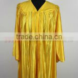 Choir Robe -Church Robe/Clergy Robe in 12 Color