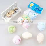 New arrival wholesale top quality baby socks gift