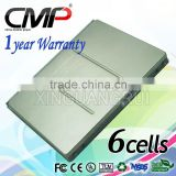 New Model Brand Name Battery for Apple A1175 Laptop Battery