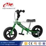 kids balance bicycle wheel 12 inch/balance bicycle wheel 12 inch/running bike for kids