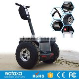 2016 Newest Sale 2 wheel off road buggy/ wholesale Factury price 250cc off road buggy manufacturer