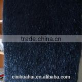 artificial fox fur fake animal furs