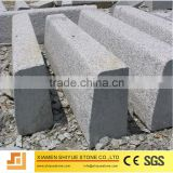 natural china granite driveway curbstone