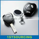 VTag 4.0 Wireless Key Finder Bluetooth / Key Finder GPS
