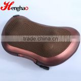 2016 best back and neck massage cushion 2013 best back and neck massage cushion shiatsu neck massage cushion
