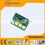 Compatible Reset Chip for E260