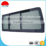 Bus Front Windshield Glass for Bus Windshield Bus Auto glass