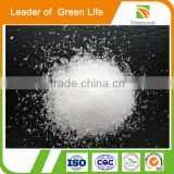 China Supplier Wholesale food grade Citric Acid Anhydrous and Citric Acid Monohydrate food additives globle market
