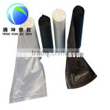 rubbish bags,heavy duty plastic bags for shipping,closed plastic bag,printing machine for plastic bags