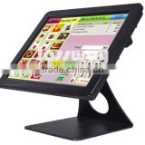 Smart touch android tablet pos machine