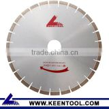 Diamond Stone Cutter for Marble and Granite
