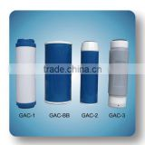udf water filter cartridge / Wholesale China Products udf water treatment filter cartridge