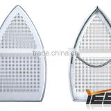 Teflon Iron Shoe ES-85-AF/ES-300/ES-94A/ES-94 Ironing Shoe Iron Parts Sewing Machine Parts