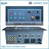 BL- 2000C multimedia projector control box