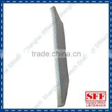 6mm polyester air filter cloth for dust collector
