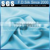 China leading SILK FABRIC brand Hellosilk silk brocade blue