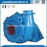 12/10G-G 10 inches G series Horizontal Centrifugal Sand Suction Pump