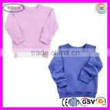 C587 Baby Organic Knit Lightweight Cardigan Pullover No Button Knit Cardigan
