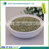 common fennel seed extract powder price