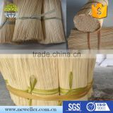 New products 2028 vietnam thin for making incense sticks for vietnam agarbatti 1.3mm 26inch