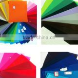 Supplying Non Woven Fabric Manufactured in Bangladesh Origin