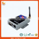 wcdma 3g usb modem support sms data transfer ,open at command,imei changeable gsm vpn modem