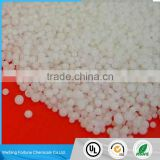 Caustic Soda Flakes 99/Caustic Soda Business Industrial/Caustic Soda Raw Material For Liquid Detergent