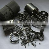 Wholesale High Quality metal column packing