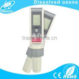 DOZ-30 Handheld pocket digital dsolved ozone measure dissolved ozone sensor meter in water
