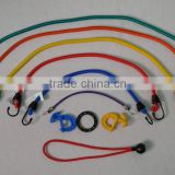 high jump bungee cord high strength thick bungee cord set