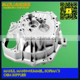 ISO/TS169494 Certified Factory for Aluminum die casting pump cover