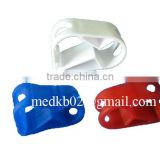 Medical clamp