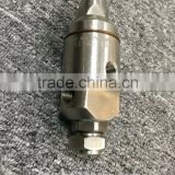 air water spray nozzle/ultrasonic spray nozzle/