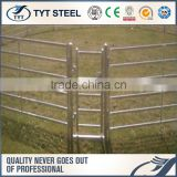 australia cattle farm equipment hot dipped galvanized cattle yard panel sheep yard horse panel cattle panel