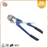 Stillson Type Adjusting Bolt Cutter
