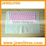 for hp silicone keyboard cover for mac pro