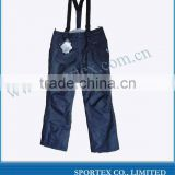 latest design sport pants