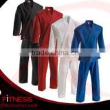 Professional Quality New Fine Karate Uniform / Martial Arts Karate Clothing